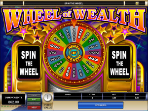 Wheel-of-Wealth-bonus