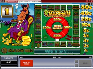 Who-wants-to-be-a-Stallionaire!-jackpot