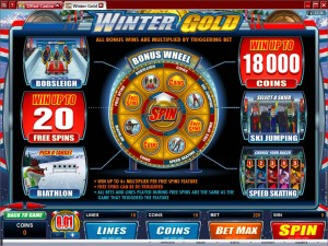 Winter-Gold-bonus
