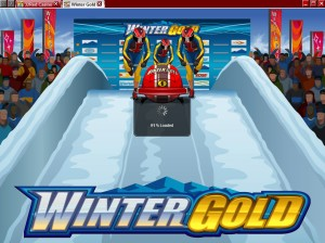 Winter-Gold-bonus2