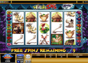 Witch-Dr-free-spins