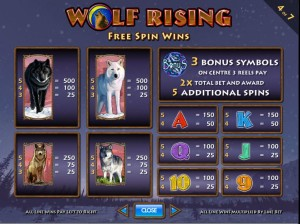 Wolf-Rising-free-spins-2