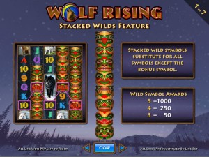 Wolf-Rising-stacked-wilds