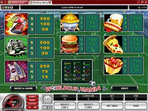Worldcup-Mania-paytable