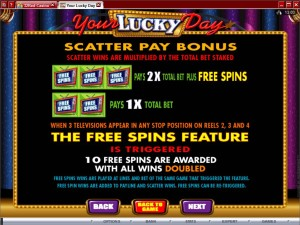 Your-Lucky-Day-free-spins