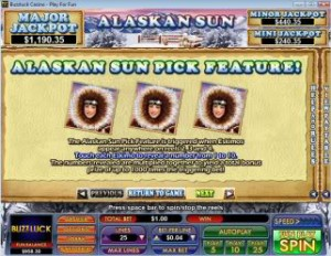 Alaskan-Sun-pick-feature