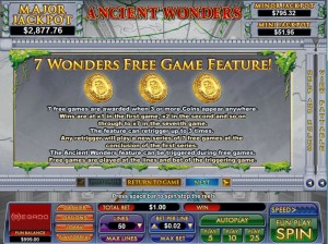 Ancient-Wonders-7-wonders-free-games
