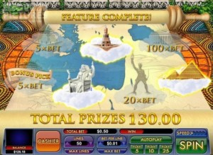 Ancient-Wonders-bonus-2