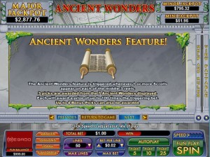 Ancient-Wonders-bonus