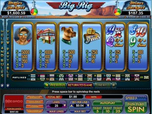 Big-Rig-paytable