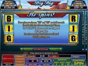 Big-Rig-re-spin
