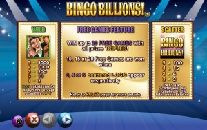 Bingo-Billions-free-games