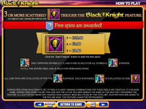 Black-Knight-free-spins