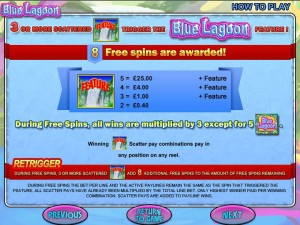 Blue-Lagoon-free-spins