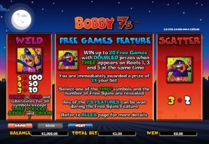Bobby-7s-free-games