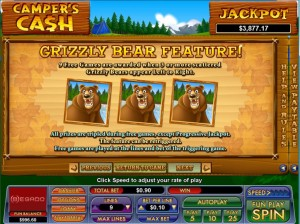 Camper's-Cash-grizzly-bear