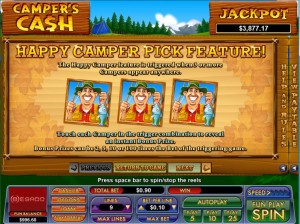 Camper's-Cash-happy-camper-pick