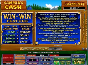 Camper's-Cash-win-win-feature