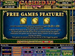 Cashed-Up-free-games