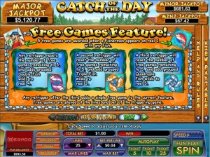 Catch-Of-The-Day-free-games