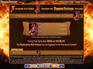 Dragon's-Inferno-free-spins