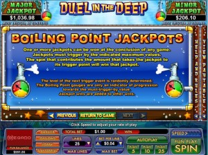 Duel-in-the-Deep-boiling-point-jackpot