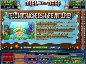 Duel-in-the-Deep-fighting-fish-feature-2