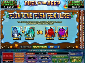 Duel-in-the-Deep-fighting-fish-feature