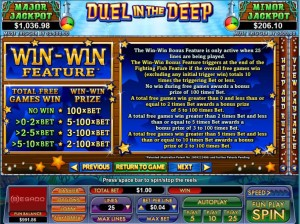 Duel-in-the-Deep-win-win-feature