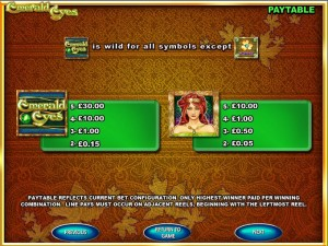 Emerald-Eyes-paytable3