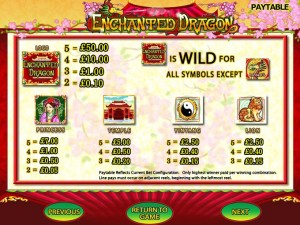 Enchanted-Dragon-paytable2