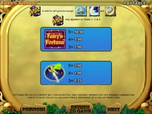 Fairy's-Fortune-paytable2