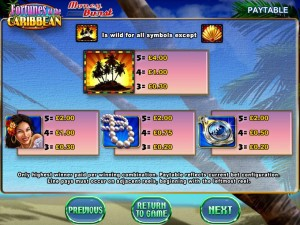 Fortunes-of-the-Caribbean-paytable3