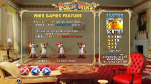 Foxin-Wins-free-games