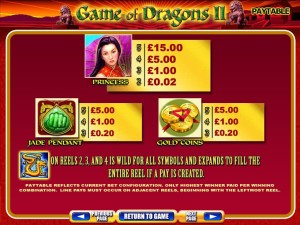 Game-of-Dragons-II-paytable2