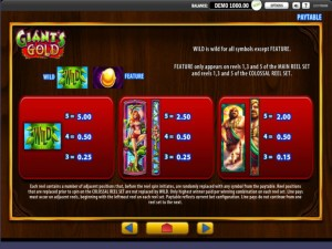 Giant's-Gold-paytable2