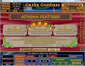 Greek-Goddess-athena-feature