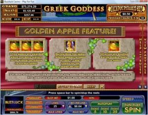 Greek-Goddess-golden-apple-feature