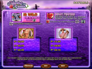 Hearts-of-Venice-paytable2
