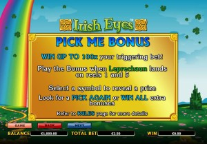 Irish-Eyes-pick-me-bonus