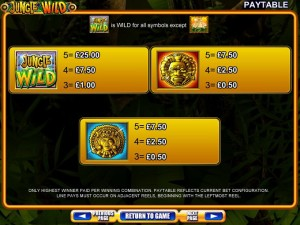 Jungle-Wild-paytable2