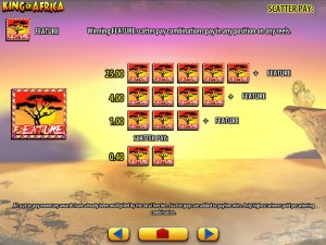 King-of-Africa-free-games