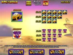 King-of-Africa-paytable2