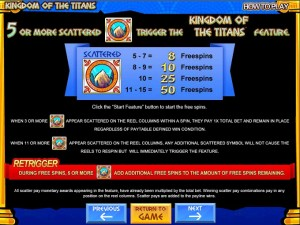Kingdom-of-the-Titans-free-spins