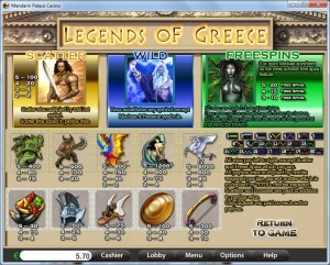 Legends-of-Greece-paytable