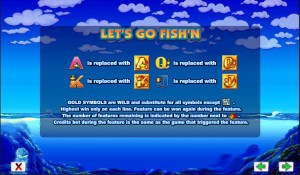Lets-Go-Fishn-free-games-2