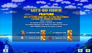 Lets-Go-Fishn-free-games