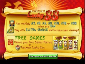 Lucky-88-free-games