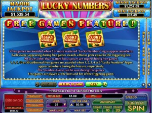 Lucky-Numbers-free-games