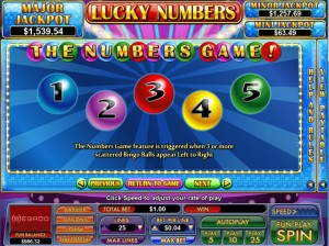 Lucky-Numbers-the-numbers-game
